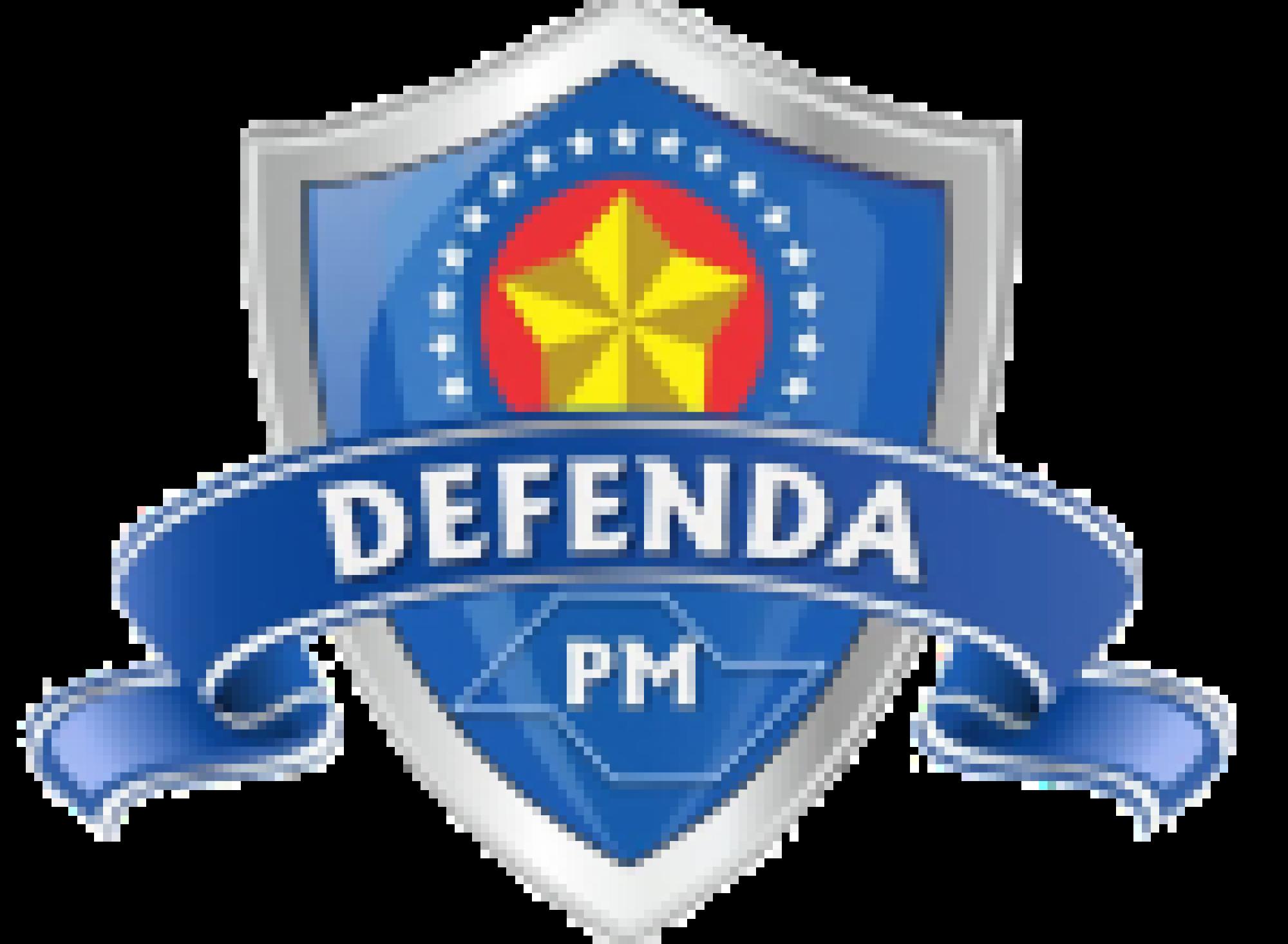 Defenda PM